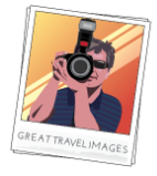 Scottish Travel Photographer